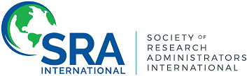 SRA International Career Center Logo